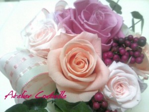 IMG_201406101983.jpg